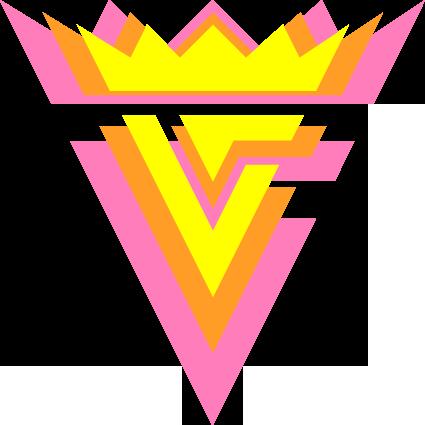 logo_zaleska_2010.png